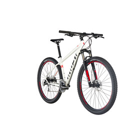 "Ghost Kato 3.9 AL 29"" MTB Hardtail white"